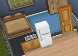 Les Sims iPhone