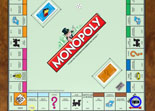 Monopoly iPhone