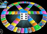 Trivial Pursuit iPhone
