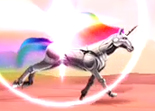Robot Unicorn Attack 2 iPad