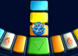 Trivial Pursuit Master Edition iPad