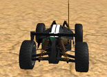 RC Buggy Racing iPhone