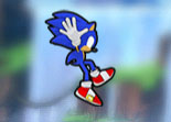 Sonic Jump iPhone