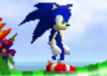 Sonic The Hedgehog 4 Episode 1 iPhone