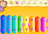 123 Kids Fun Music iPad