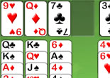 FreeCell iPhone