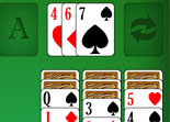 Happy Solitaire iPhone
