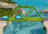 Bridge Constructor iPhone