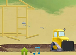 Build and Play Construction Play Scene iPhone