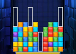 Tetris Blitz iPhone