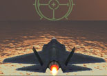 F16 Avion de Chasse Top Gun iPhone