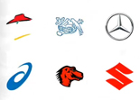 Logo Quiz Ultimate iPad