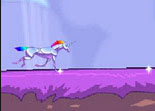 Robot Unicorn Attack Android