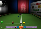 International Snooker Pro HD Android