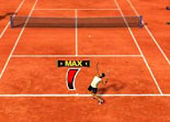 Virtua Tennis Challenge Android