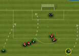 Football Fluide Android