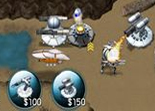 Tower Defense Nexus Defense Android