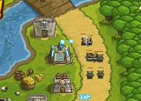 Kingdom Rush Android