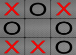 Morpion Tic Tac Toe Android