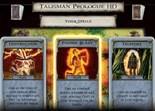 Talisman Prologue HD Android