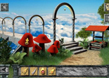 Cryptic Kingdoms Android