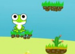 Grenouille Leaps Android