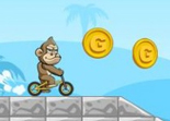 BMX Crazy Bike Android
