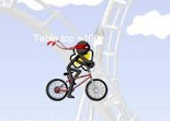 Baby BMX Android