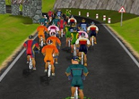 Cycling 2011 Android