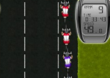 Cycling Spirit Android