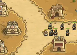 Kingdom Rush Frontiers HD iPad