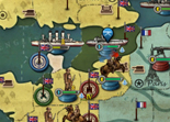 European War 3 iPad