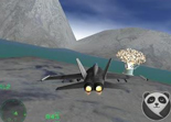 Air Navy Fighters Android