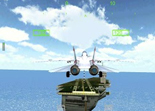 Air Wing Android