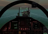 F18 Carrier Landing Android