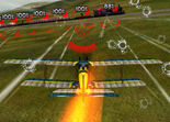 Sky Gamblers Rise Of Glory Android