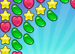 Sugar Rush iPad