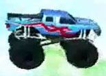 Monster Trucks Nitro 2 iPhone