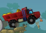 Truck Mania Android