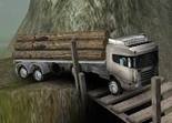 Truck Parking 3D Android