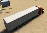 Trucker Parking 3D Android