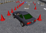 Car City Parking 3D Android