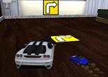 Tiny Little Racing Android