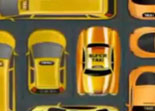 World Taxi Parking & Traffic Game Puzzle iPhone