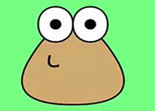 Pou iPhone