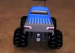 Nitro RC iPhone