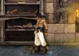 Prince of Persia Classic HD iPad