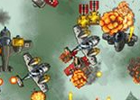 Aces of the Luftwaffe iPad