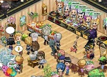 My Restaurant Android