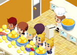 Restaurant Story Android